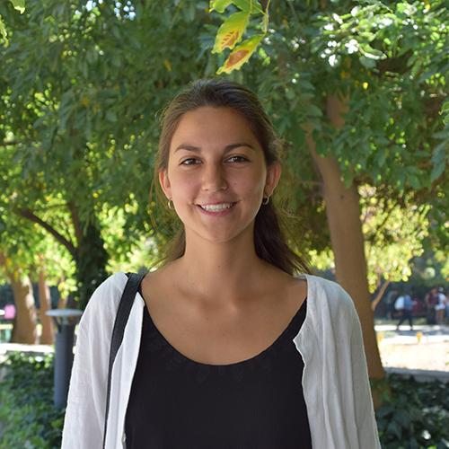 Catalina Vassiliu