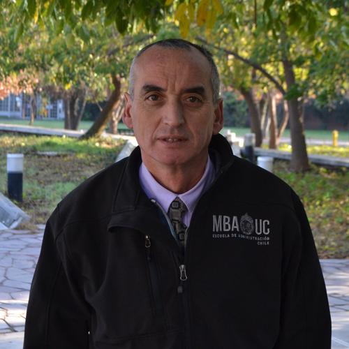 Sergio-Silva