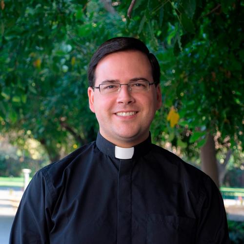 Padre-Guillermo-Greene
